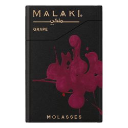 Табак Malaki Grape- Виноград 50 гр.
