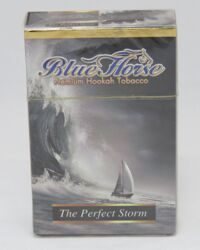 Blue Horse The Perfect Storm 50 грамм