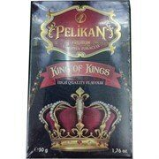 Табак Pelikan- King Of Kings 50 гр