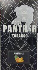 Табак Panter Pineapple - Ананас 100 g (оригинал)