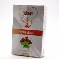 Табак Pelikan Semillion Grapes - Виноград и мята 50гр.