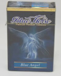 Blue Horse Blue Angel 50 грамм