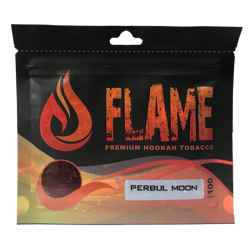 Табак Flame Perbul Moon